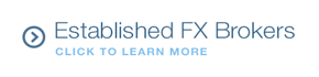 Established FX Brokers