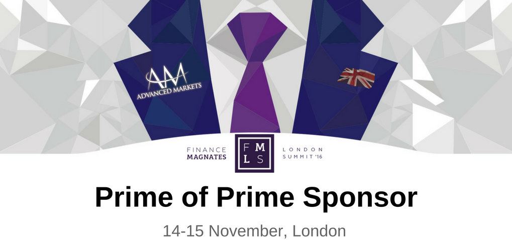 advanced-markets-at-london-summit-prime-of-prime