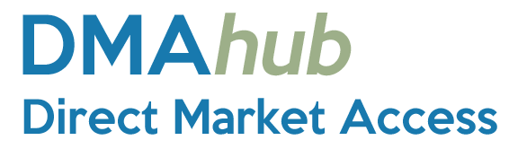 DMAhub - Direct Market Access