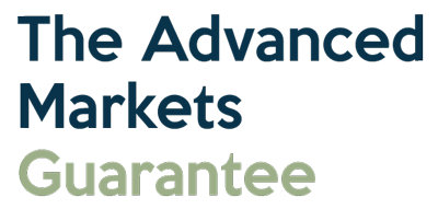 The Advanced Markets Guarantee